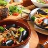 バル食堂 コスティーラ - メイン写真: