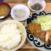 看貫場 - 料理写真: