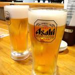 67852138 - 生ビール