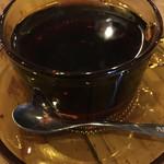 オットー チェルボ - コーヒー