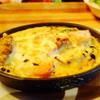 グランマ・サラのキッチン - 料理写真:チキンドリア