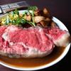 Oyster&Steak house es すすきの店