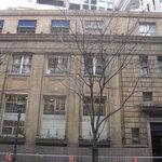ラ・テラス・ダニエル - 旧居留地38番館(最上階)