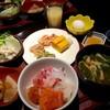 のれそれ食堂 - 料理写真: