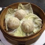 台湾小料理 香城 -