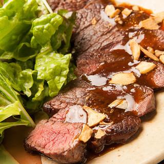 生産者直送北海道産の肉『4ミート』を取扱い