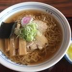 67862841 - チリチリちじれ麺