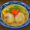めん壱 - 料理写真: