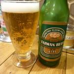 67866737 - 台湾ビール