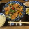 CO-JIRO - 料理写真: