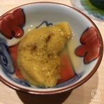 すし岩瀬 - 料理写真:
