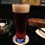 エアーズ - 田沢湖ビール アルト