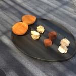 italiana SAGRA - 小菓子