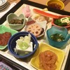 Ebizen - 料理写真:珍味盛り合わせ