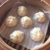 鼎泰豐 - 料理写真:小籠包