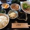 らんぷ喫茶 - 料理写真: