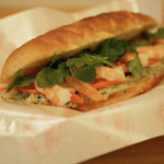 Pacific Sandwich Place -