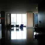 三井ガーデンホテル銀座プレミア -