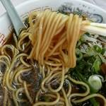 67888572 - 中細低加水中華麺