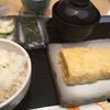 石臼挽蕎麦げん - 料理写真: