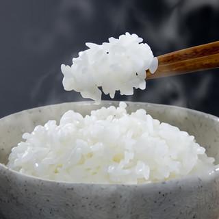 ふっくらと炊き上げた、こだわりの「常陸小田米」