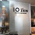 10ZEN -