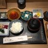 魚ふじ - 料理写真: