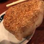 胡椒饅頭PAOPAO - 胡椒饅頭604円