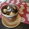 カフェコージー - 料理写真: