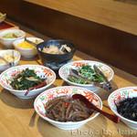 魚バカ一代 牡蠣の巻 - 惣菜