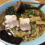 かいえん - 料理写真: