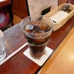67908053 - アイスコーヒー