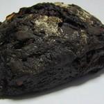 パンドール - セーグルショコラ