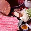 すみれ茶屋 - メイン写真: