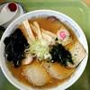 Kinchanramen - 料理写真:みそチャーシュー850円