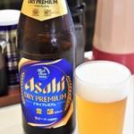 67919680 - ビール(中びん)