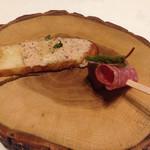 ワインラウンジ&レストラン セパージュ 名古屋店