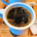 67929143 - アイスコーヒー