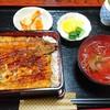 Tenshin - 料理写真: