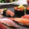 海鮮厨房 夢蘭
