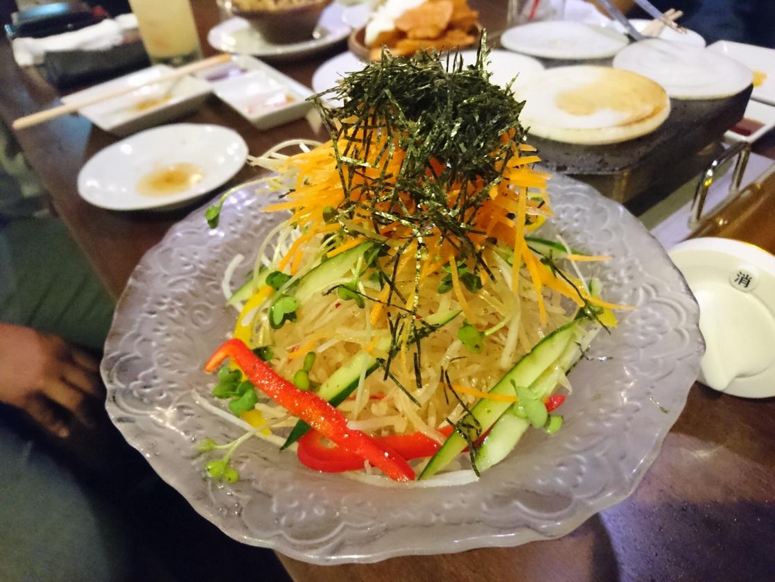 大井町銭場精肉店