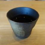 67945985 - 蕎麦茶