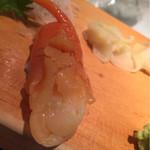 八方寿司 -