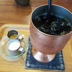 ザ・コーヒーバー -