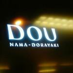 DOU -