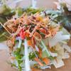たかの巣カフェ - 料理写真: