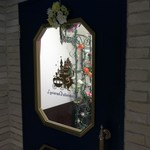 Cinderella Charming -