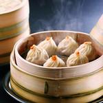ユーガーデン上海 - 料理写真: