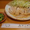Miyakoya - 料理写真: