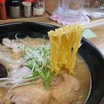 67961187 - 麺リフト(17-06)
